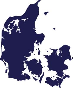I disse danske havne må der ligge flydende boliger
